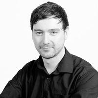 Laurence McGivern- Tenor