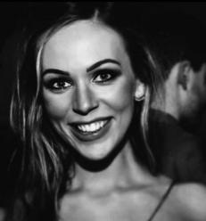 Amy Gilsenan- Soprano